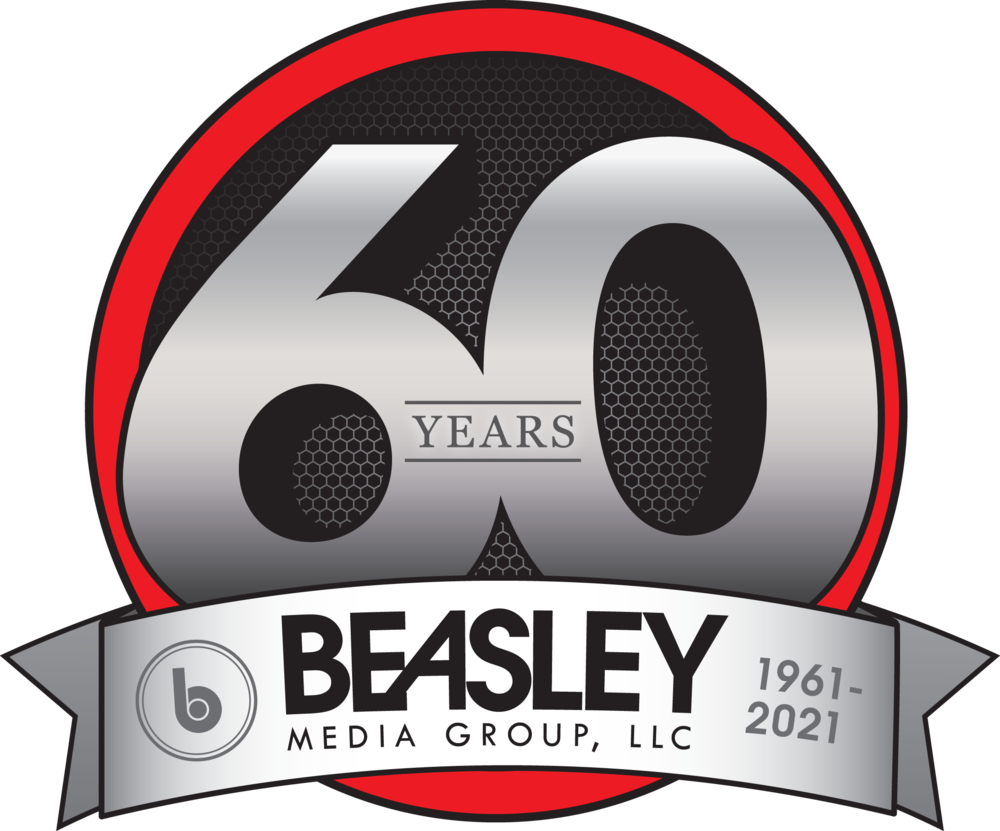 Beasley Media Group