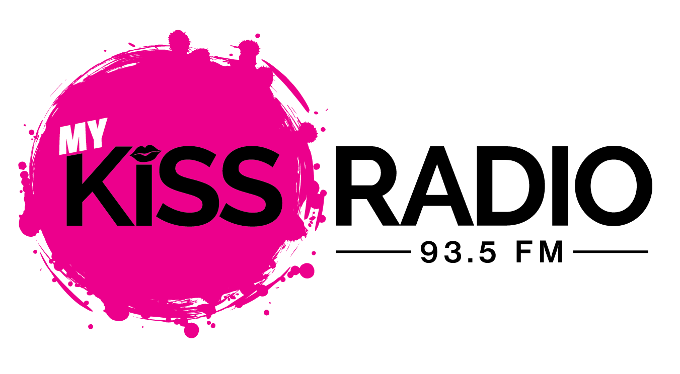 My Kiss Radio 93.5 | Fayetteville's #1 Hit Music Station